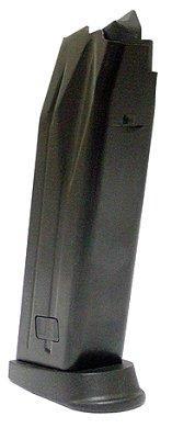 H&K Hk45 45 Automatic Colt Pistol