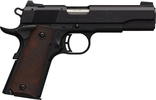 Bg 1911-22 Black Label Special