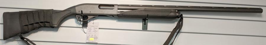 Remington 870 (a-4667)