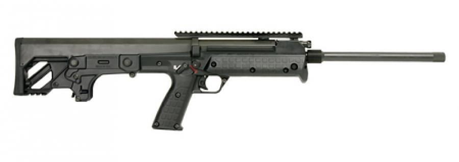 "Kel-tec RFB Semi-automatic 308 Winchester 24"""