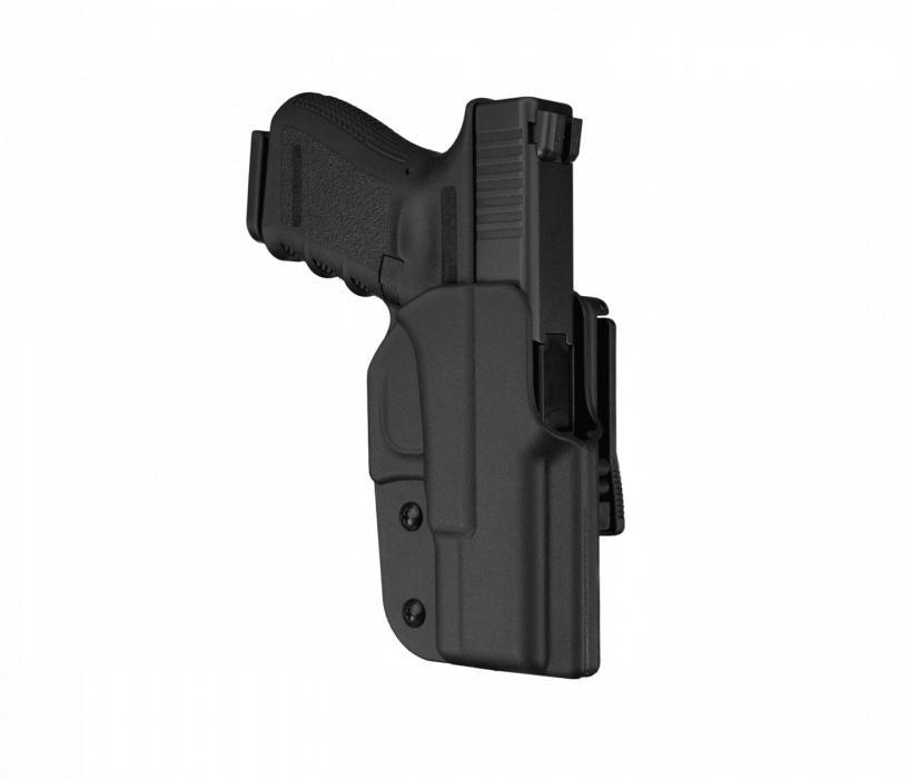 Signature Holster - Tek-lok - Glock