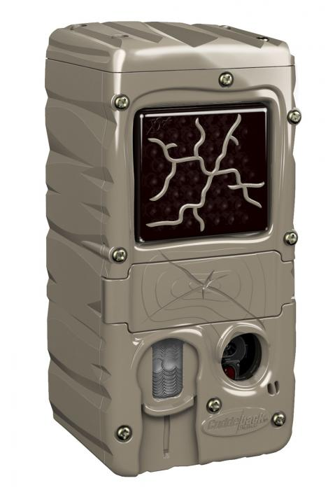 Cuddeback G-5017 Dual Flash (G) 4-D