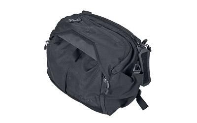 Vertx Edc Satchel Sling Pack Gry
