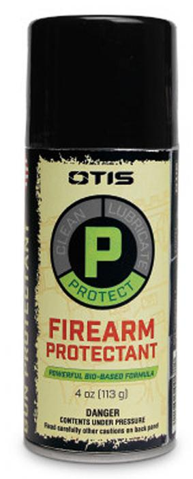 Otis Ip-904-afp Firearm Protectant 4OZ