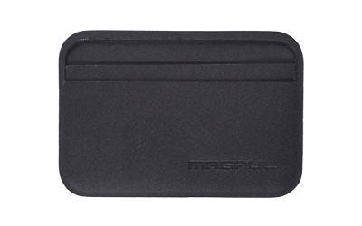 Magpul Daka Everday Wallet Blk