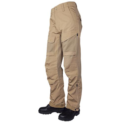 24-7 Xpedition Pant Coyote 34x32