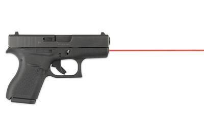 Lasermax Lms-g42 For Glock 42