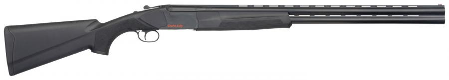 Chiappa Firearms 930132 202 Over/under 20