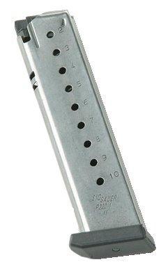 Sig Sauer Sig P220 45 (acp)