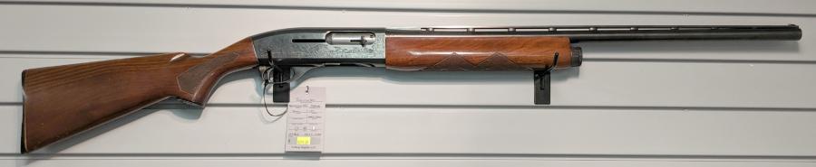 Remington Sportsman 58 (a-4135)