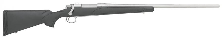 Remington 700 SPS Stainless Bolt 270