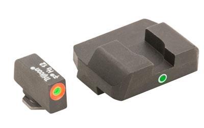 Ameriglo Glock 17/19/22 Pro-idot Org