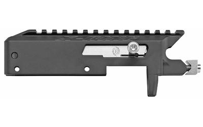 Tactical Solutions Xramb X-ring 10/22 Upper
