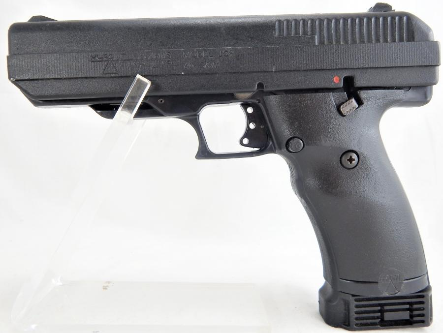 Iberia Firearms Inc Hi-point Firearms JCP