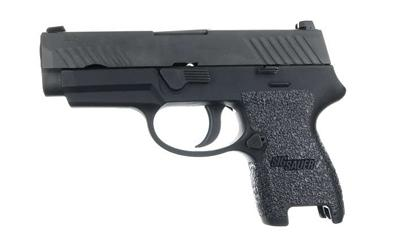Talon Grp For Sig P320 Full/cry