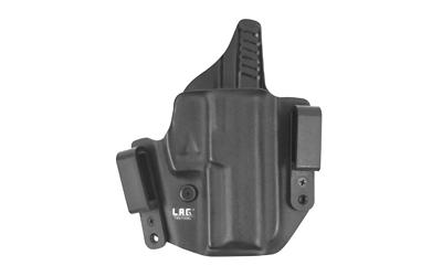 Lag Dfndr S&w M&p Shield Owb