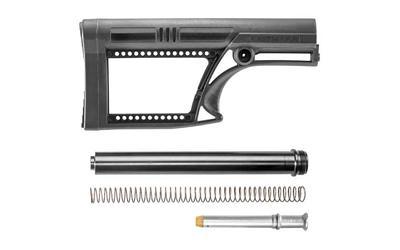 Luth Ar Mba-2 Stock Kit 308