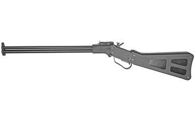 """Tps Arms M6 Tkdwn 22wmr/410 3"""""""