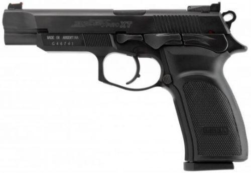 "Brs Thunder Pro Xt 9mm 4.25"""