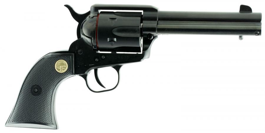 Chiappa Firearms Cf340261 1873 Single Action
