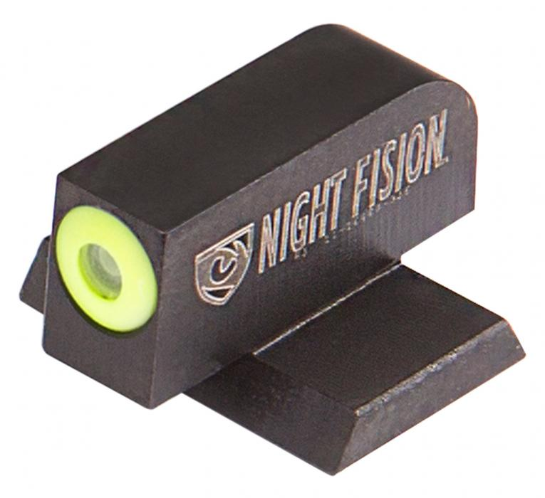 Night Fision Cnk025001ygx Night Sight Front