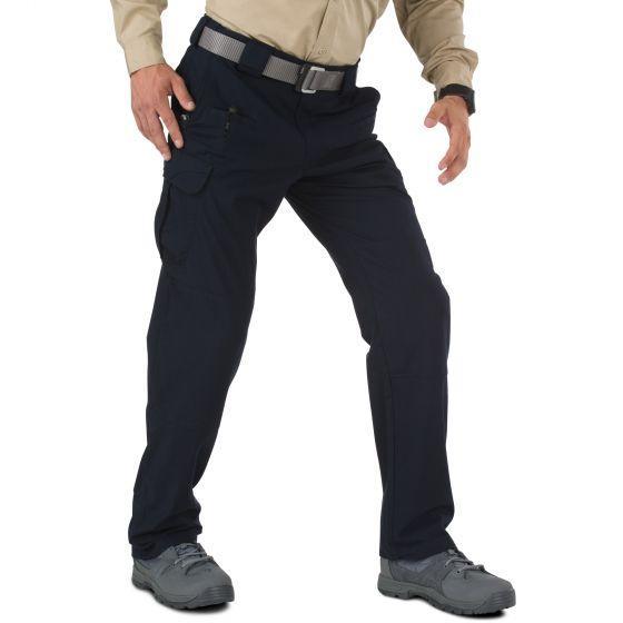 Stryke Pant w/ Flex Tac