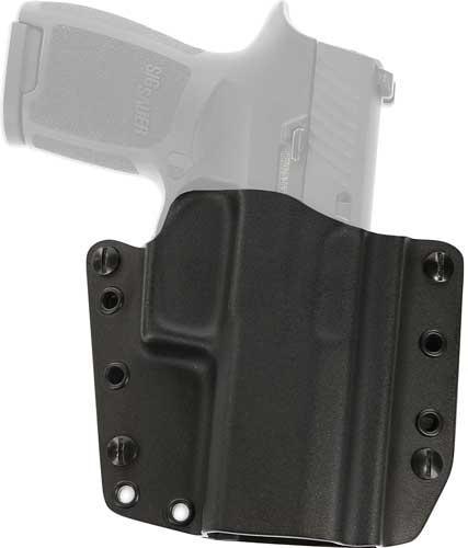 Galco Cvs800 Corvus IWB Glock 43