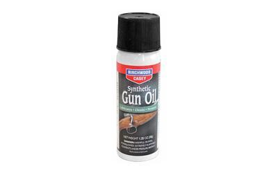 B/c Syn Gun Oil 1.25oz Aerosol