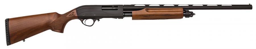 """Esc Model 87 Yth 20g 22"""""""
