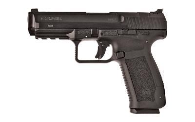 Ci Canik Tp9sa Mod.2 9mm Fs