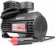 250psi AIR Compressor