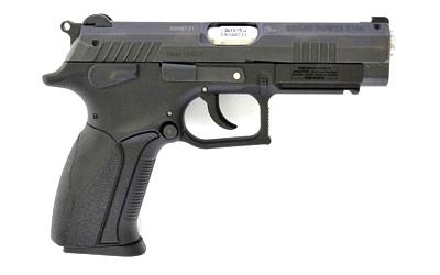 "Gpr K100 9mm 4.25"" 15rd Semi"