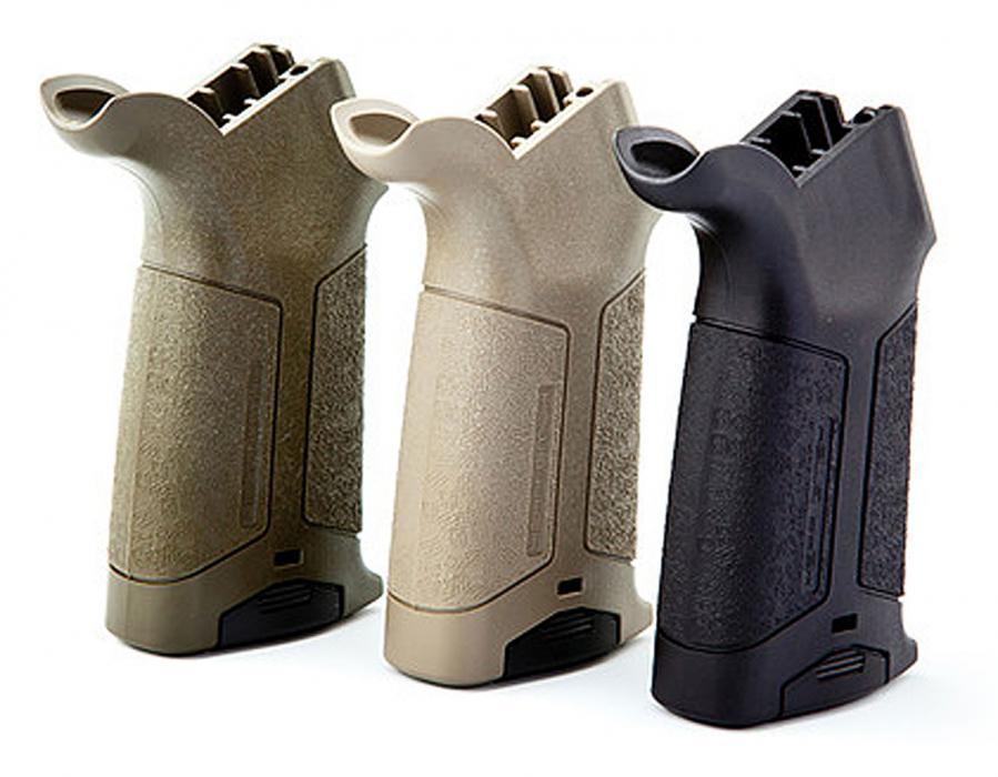 Hera 110802 HFG Pistol Grip Ar-15