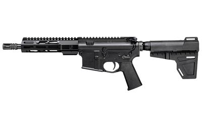 Zev Core Elite Pstl 300blk 8.5""