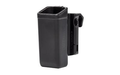 Bhwk 411600bk Qkmod Pistol MAG Case