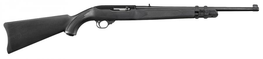 Ruger 10/22 Carbine Semi-auto 22 LR