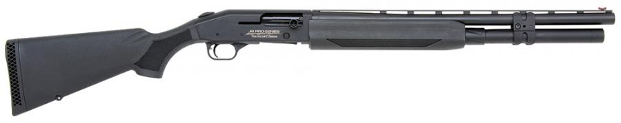 "Mossberg 930 Semi-automatic 12 ga 22"""