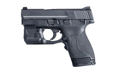 Mp9 Shield M2.0 9mm Lsr/light