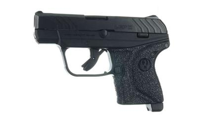Talon Grp For Ruger Lcp Ii