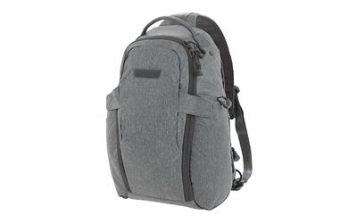 Maxpedition Entity 16l Slng Pack Ash