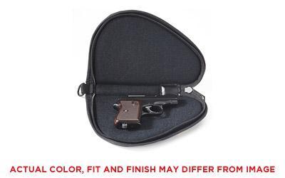 Us Pk Pistol Case 13x7 Blk
