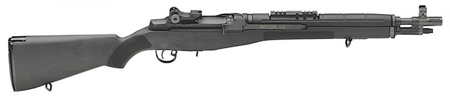 Springfield Armory M1A Socom 16 SA