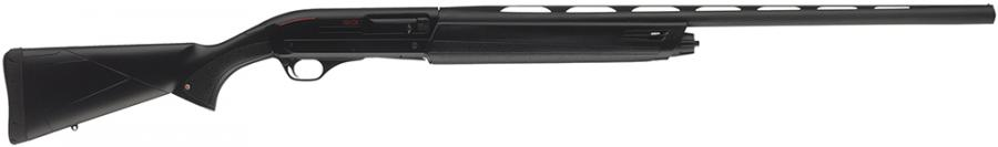 Winchester 511123692 Super X3 Semi-auto 20