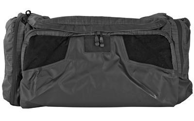 Vertx Contingency Bag 85l Hth/gl Blk