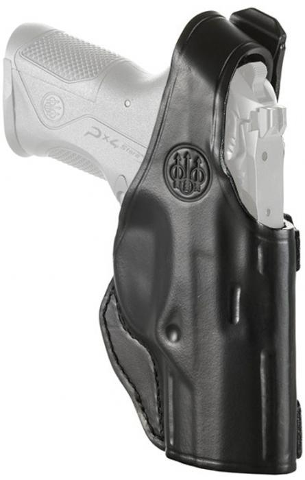 Beretta Holster Px4comp Mod.6