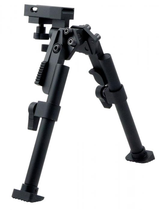 IO 10142728 Tactical Bipod