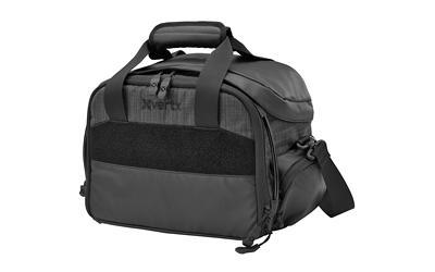 Vertx Cof Light Range Bag Hth/gl