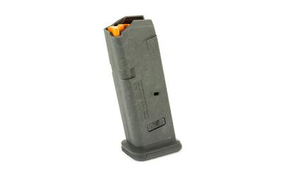 Magpul Pmag 10 Gl9 9mm For