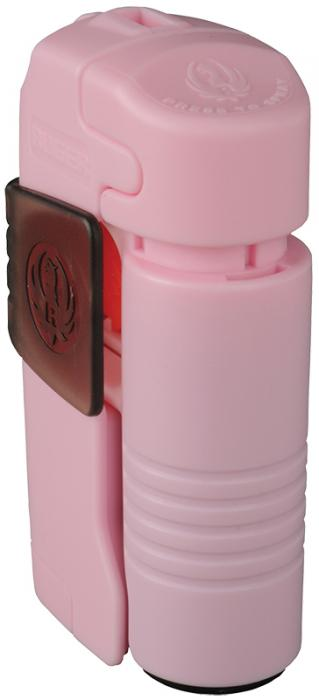 Ruger Personal Defense Ultra Pepper Spray