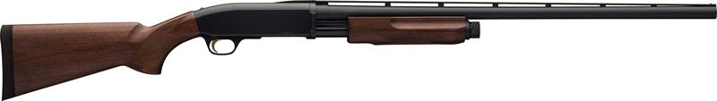 "Browning BPS Field .410 3"" Blued"